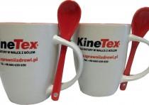 KineTex