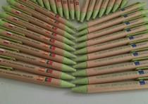 Eko długopisy z nadrukiem